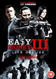 Easy Money III:Life Deluxe [DVD-AUDIO]