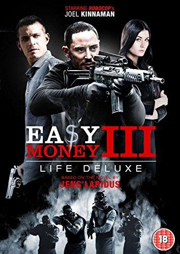 III - Life Deluxe