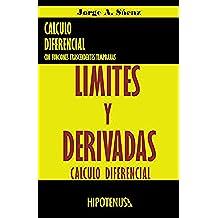 Limites y Derivadas: Calculo Diferencial