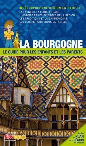 En Route Pour La Bourgogne par Collectif