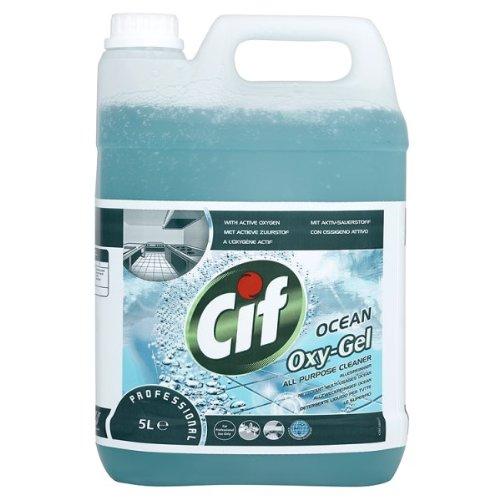 cif-ocean-oxy-gel-all-purpose-cleaner-1-x-5l