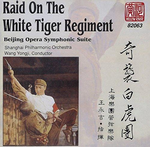 raid-on-the-white-tiger-regime