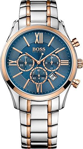 Hugo Boss 1513321
