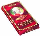 Mirabell Mozarttafel 100g, 1er Pack (1 x 100 g)