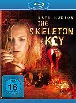 Der verbotene Schlüssel [Blu-ray] hier kaufen