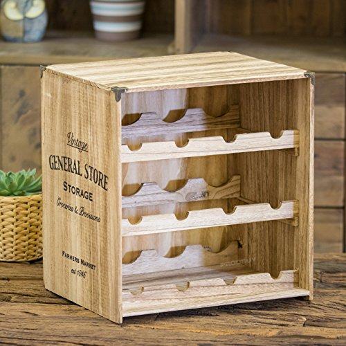Atractivo Amazon Cocina Cesta Galería - Ideas para Decoración la ...