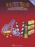 Die besten Song-Evers - The Best Movie Songs Ever Songbook (Best Ever) Bewertungen