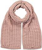 Barts Filippa Scarf rosa