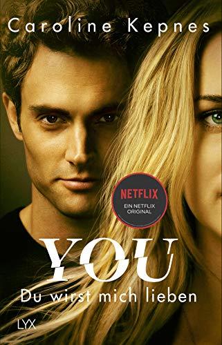 YOU – Du wirst mich lieben (Joe Goldberg)