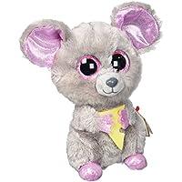 Beanie Boo's -  Squeaker