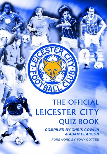 the-official-leicester-city-quiz-book-1000-questions-on-the-foxes