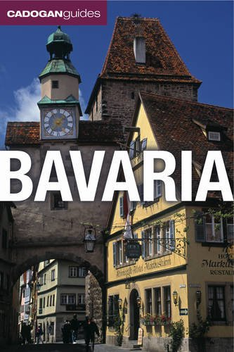 bavaria-cadogan-guides