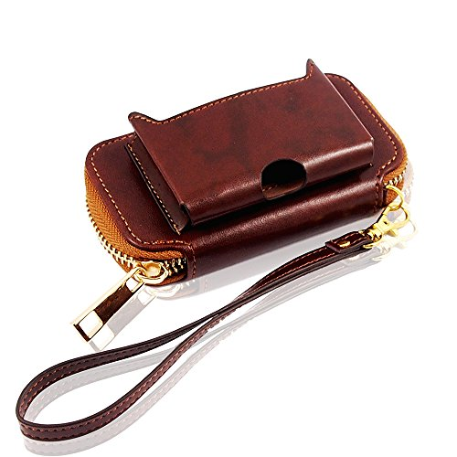 iqos-electric-cigarette-case-monojoy-pu-leather-e-cig-case-portable-hang-pouch-bag-box-brown