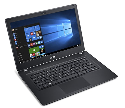 'ACER TRAVELMATE P238/NX. Vbxeg. 015 Medium – 13.3 LAPTOP – Core i3 Mobile 2GHz cm