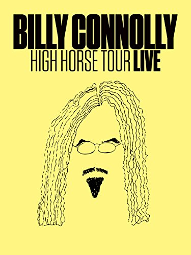 billy-connolly-high-horse-tour-live