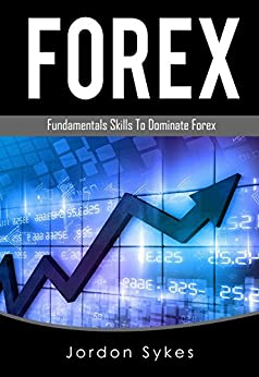 Basic information about forex trading