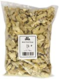 Old India Whole Dried Ginger 1 Kg