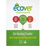 Concentré Ecover Bio lessive en poudre 10 Washes 750g