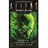 The Complete Aliens Omnibus: Volume One: (Earth Hive, Nightmare Asylum, The Female War)