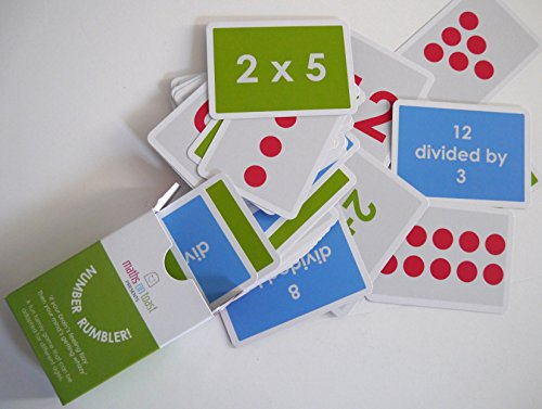 number-rumbler-fun-family-card-game-that-supports-maths-and-times-tables