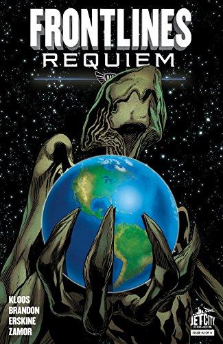 frontlines-requiem-2-of-4