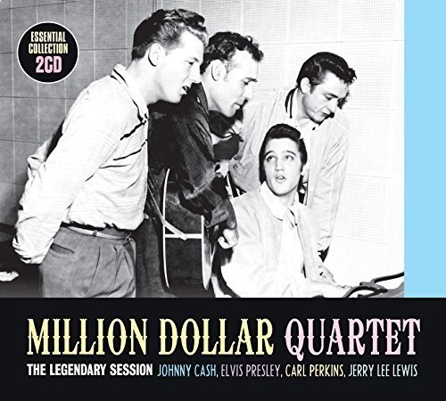 million-dollar-quartet-the-legendary-session