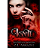 Ignite (The Parched Series, #3)