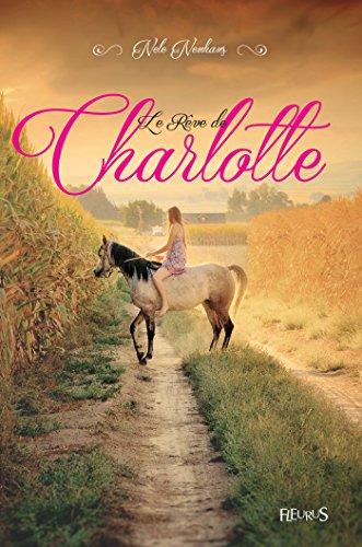 Le Rêve de Charlotte par Nele Neuhaus