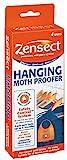 Hanging Moth Proofer