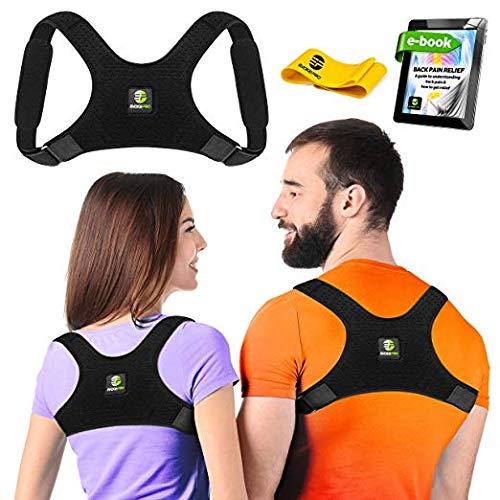 SEMBELLE Badekissen, rutschfestes Spa-Kissen mit 5D-Air-Mesh-Technologie, maschinenwaschbar - Kissen bietet Kopf-, Hals-, Rücken- und Schulterstütze (Fox-Form)