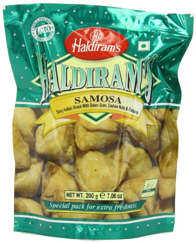 haldiram-samosa-200-g-pack-of-6