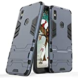 Case for Xiaomi Redmi S2 (5.99 inch) 2 in 1 Shockproof with