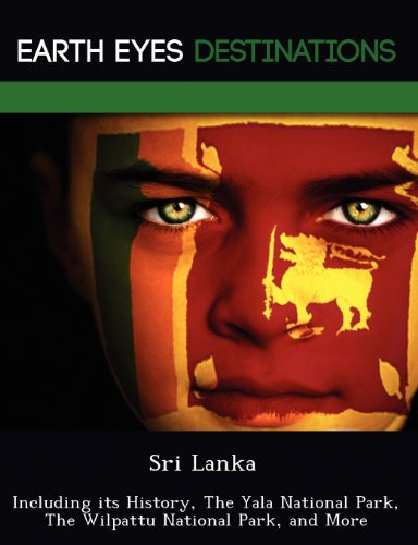 sri-lanka-including-its-history-the-yala-national-park-the-wilpattu-national-park-and-more