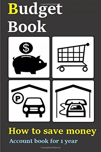 budget-book-how-to-save-money