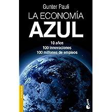Blue Economy Gunter Pauli Pdf