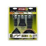 Ryobi ryo5132002787universal de Multi Kit De Herramientas