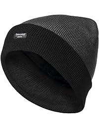 Mütze Wintermütze Thinsulate Strickmütze Skimütze Pudelmütze Unisex