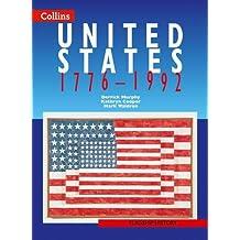 United States 1776-1992