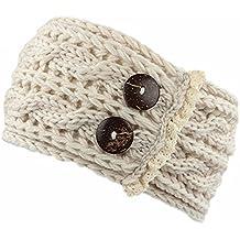 Suchergebnis Auf Amazonde Für Geflochtenes Haarband Leder