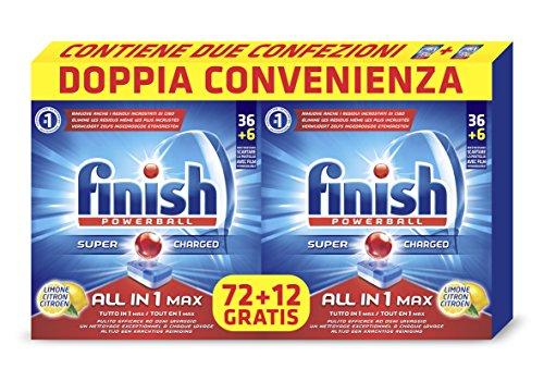 finish-all-in-1-max-detergente-limone-2-confezioni-con-72-12-pezzi