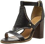 Tommy Hilfiger Women's Pierpont Heeled Sandal