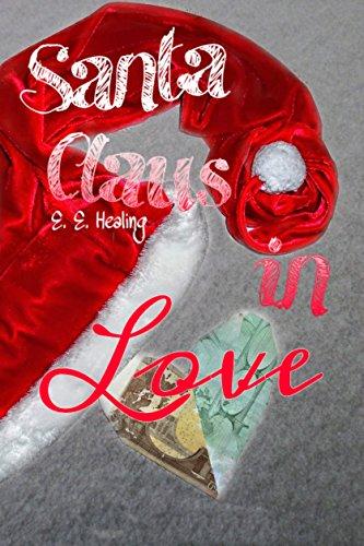 santa-claus-in-love-santa-1
