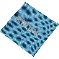 HEALIFTY Sports Wrist Band Handgelenkstütze Wrist Wrap Badminton Schweißbänder Lauf Fitness Crossfit Hand Armschienen... preisvergleich bei billige-tabletten.eu