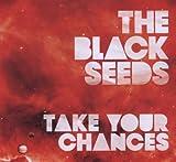 Take Your Chances