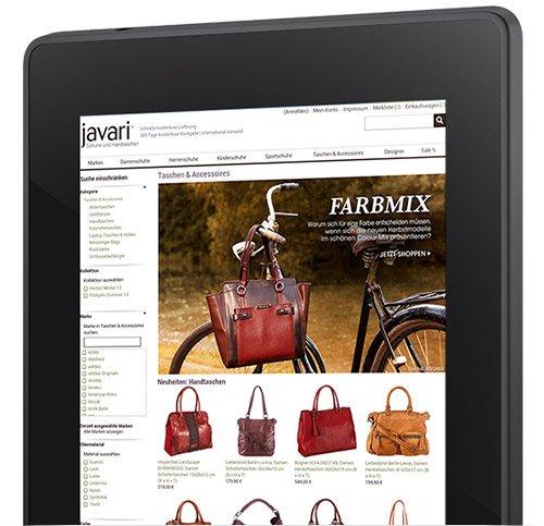 Amazon Kindle Fire HD_3