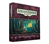 Arkham Horror - Das Kartenspiel LCG - Das Vergessene Zeitalter | Deutsch | Deluxe Erweiterung