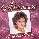 Meisterstücke/Milster,Angelika