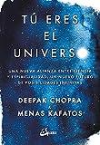 Tú eres el universo (Conciencia global)