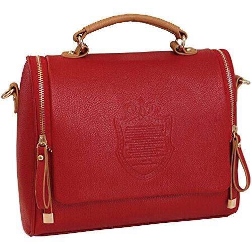 brooke-celine-sac-bandouliere-bordeaux-rouge-h026-wr