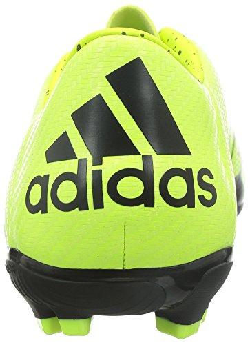 Eu Fußballschuhe Herren Adidas Rot Schwarz Gelb Btn8gqaw